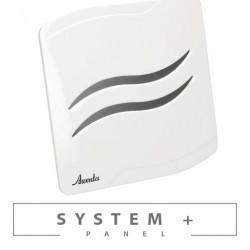 S-line белый